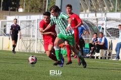J23 Betis LN - Sevilla 96
