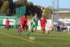 J23 Betis LN - Sevilla 98