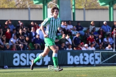 aJ23 Betis LN - Sevilla 91