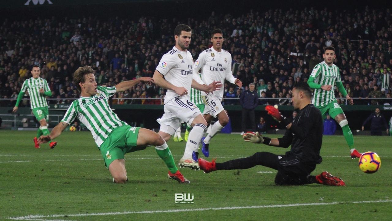 J19 - Betis - Madrid (102)