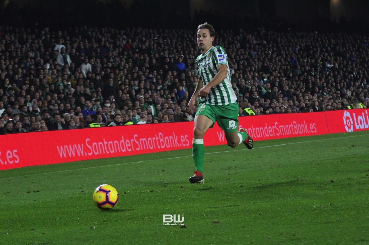J19 - Betis - Madrid (116)