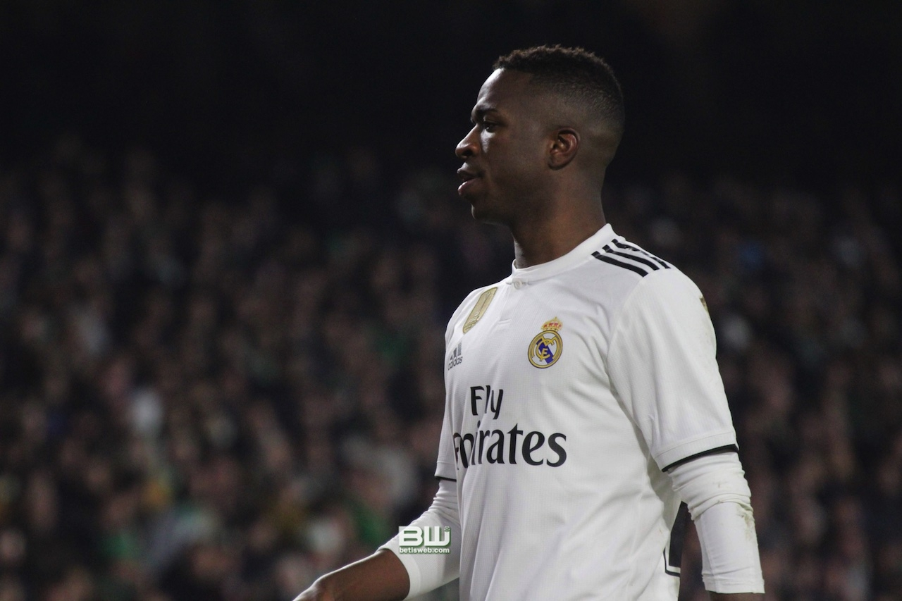 J19 - Betis - Madrid (117)