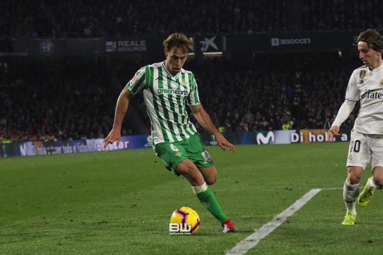 J19 - Betis - Madrid (119)