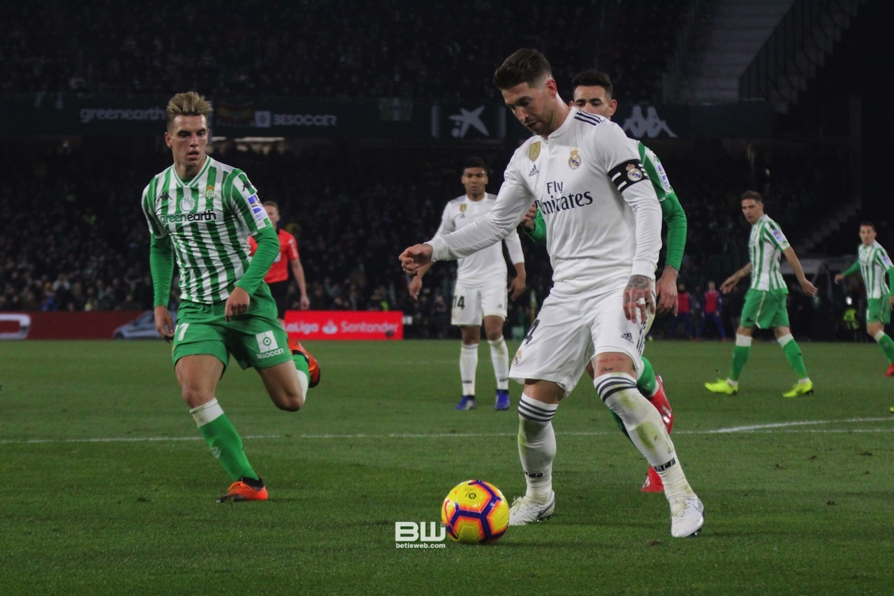 J19 - Betis - Madrid (126)