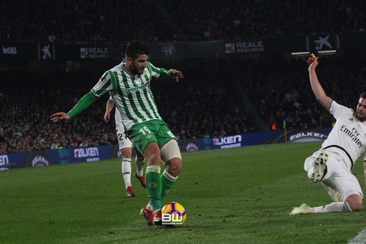 J19 - Betis - Madrid (128)
