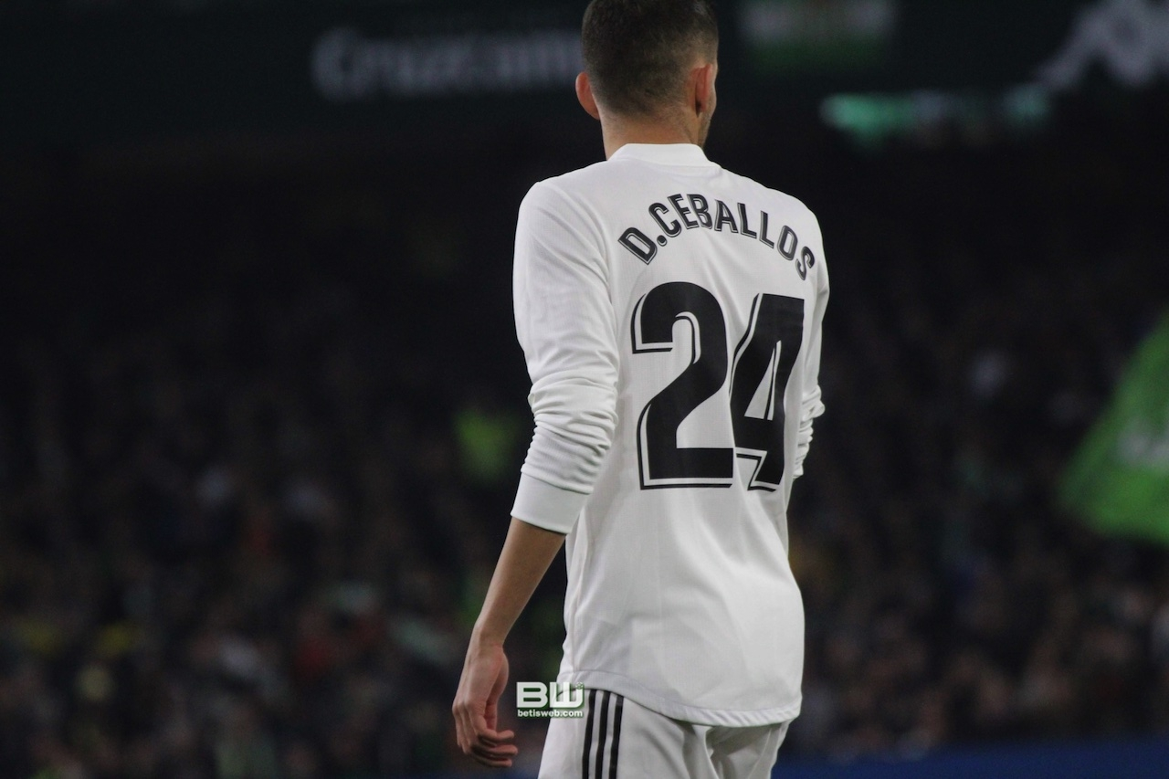 J19 - Betis - Madrid (129)