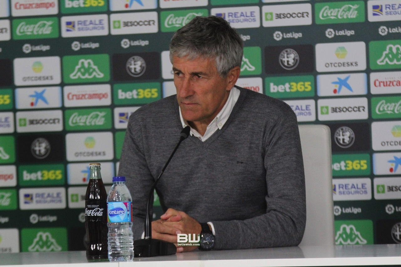 J19 - Betis - Madrid (134)