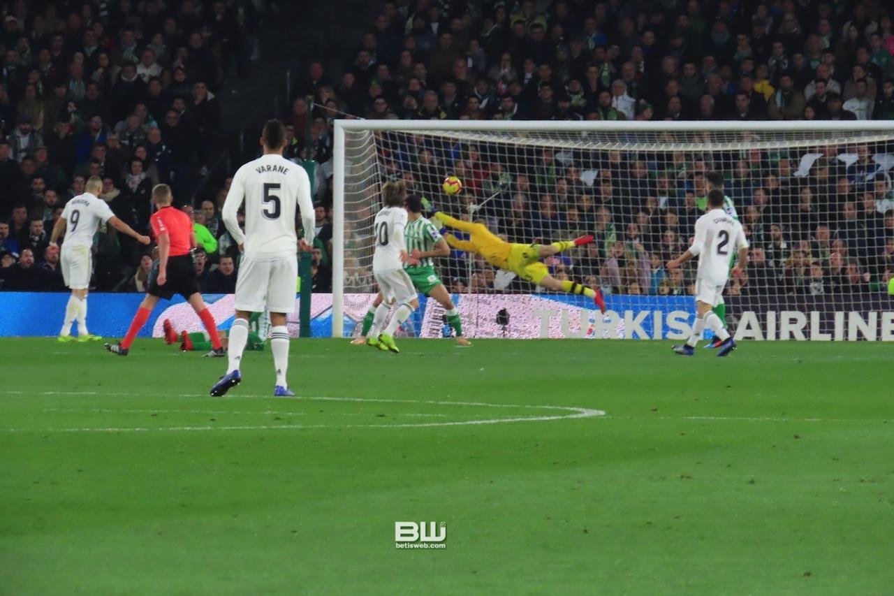 J19 - Betis - Madrid (138)