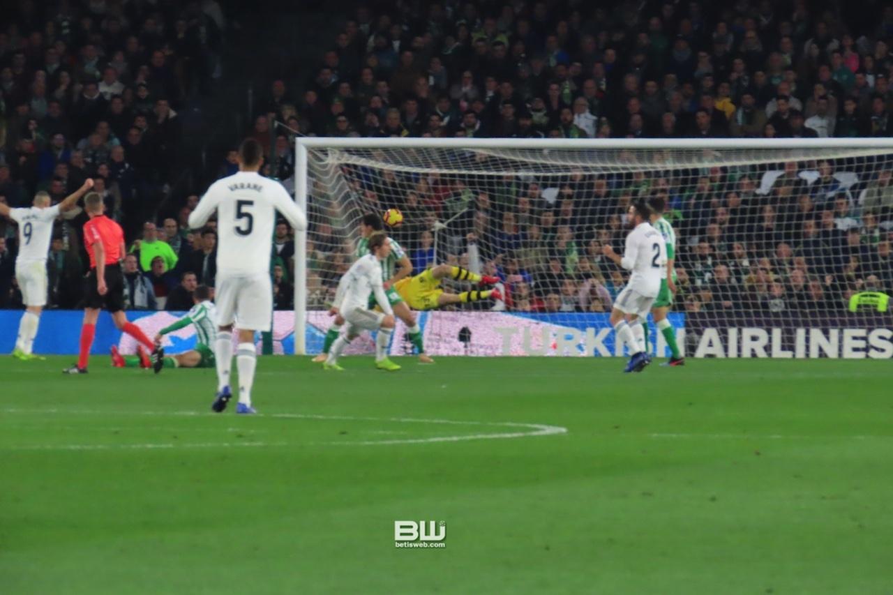 J19 - Betis - Madrid (139)