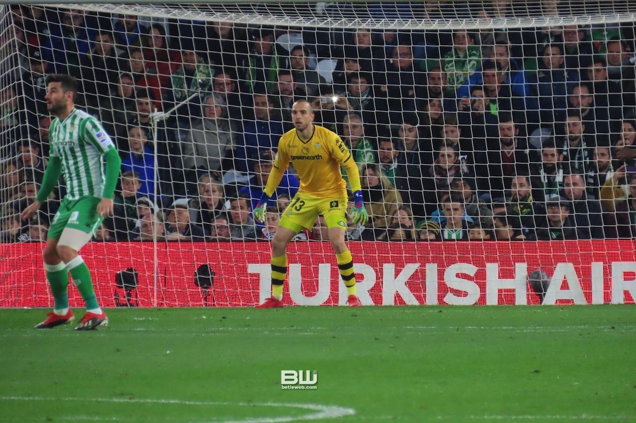 J19 - Betis - Madrid (141)