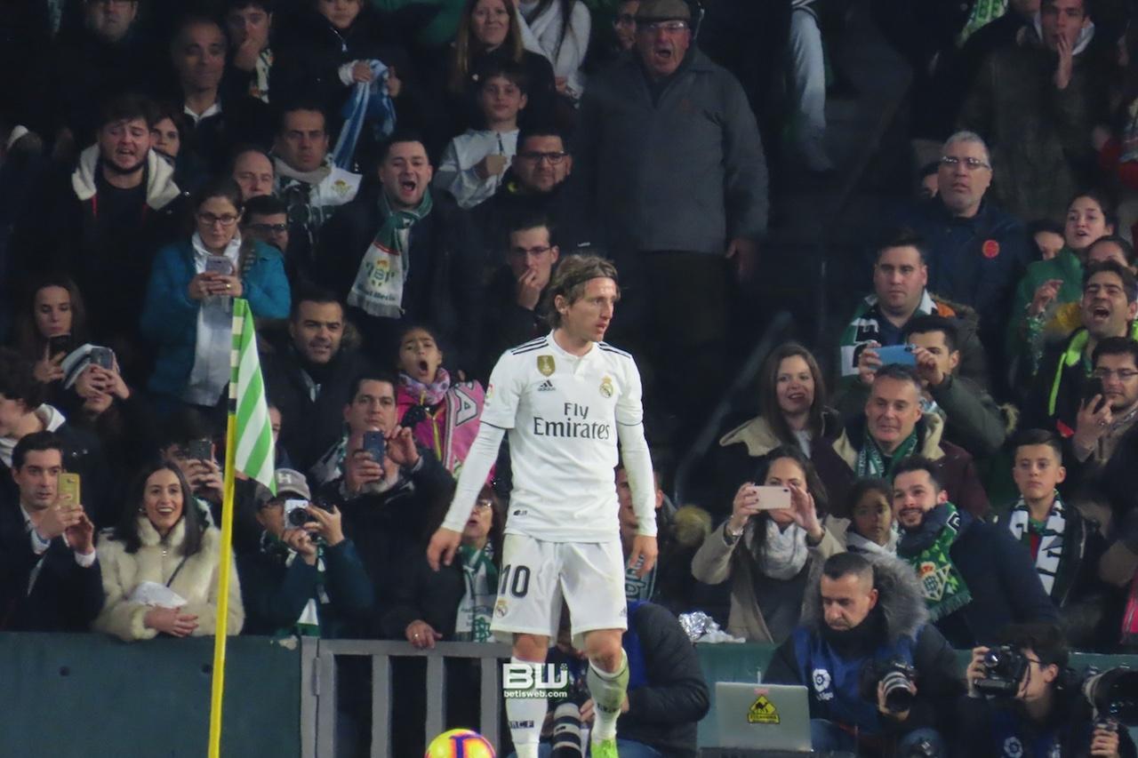 J19 - Betis - Madrid (146)