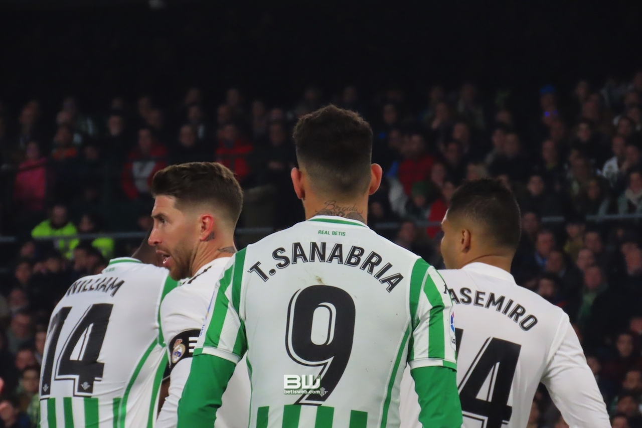 J19 - Betis - Madrid (152)
