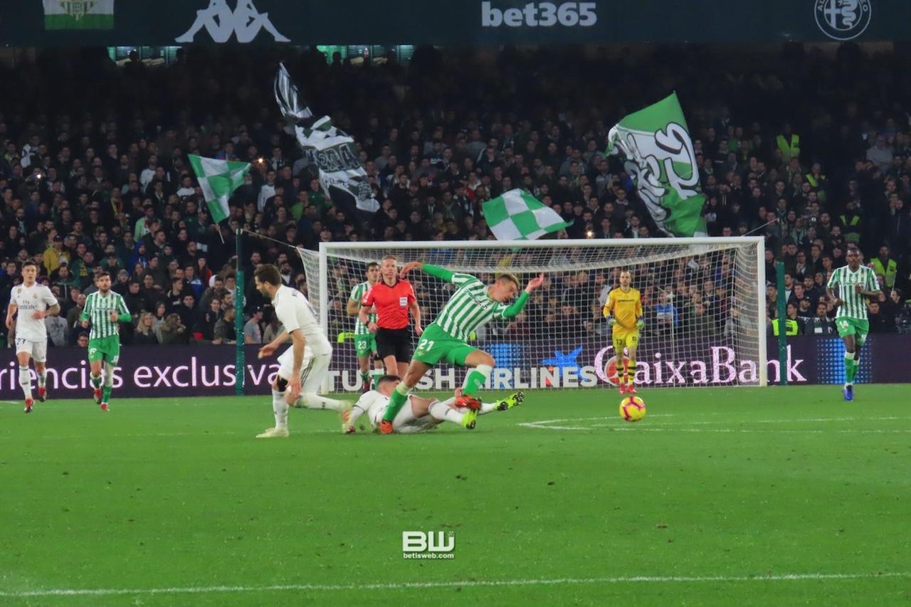J19 - Betis - Madrid (154)