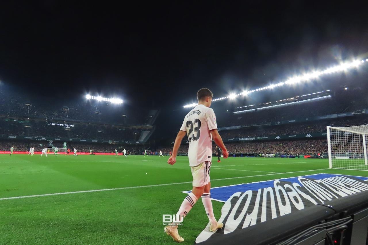 J19 - Betis - Madrid (160)