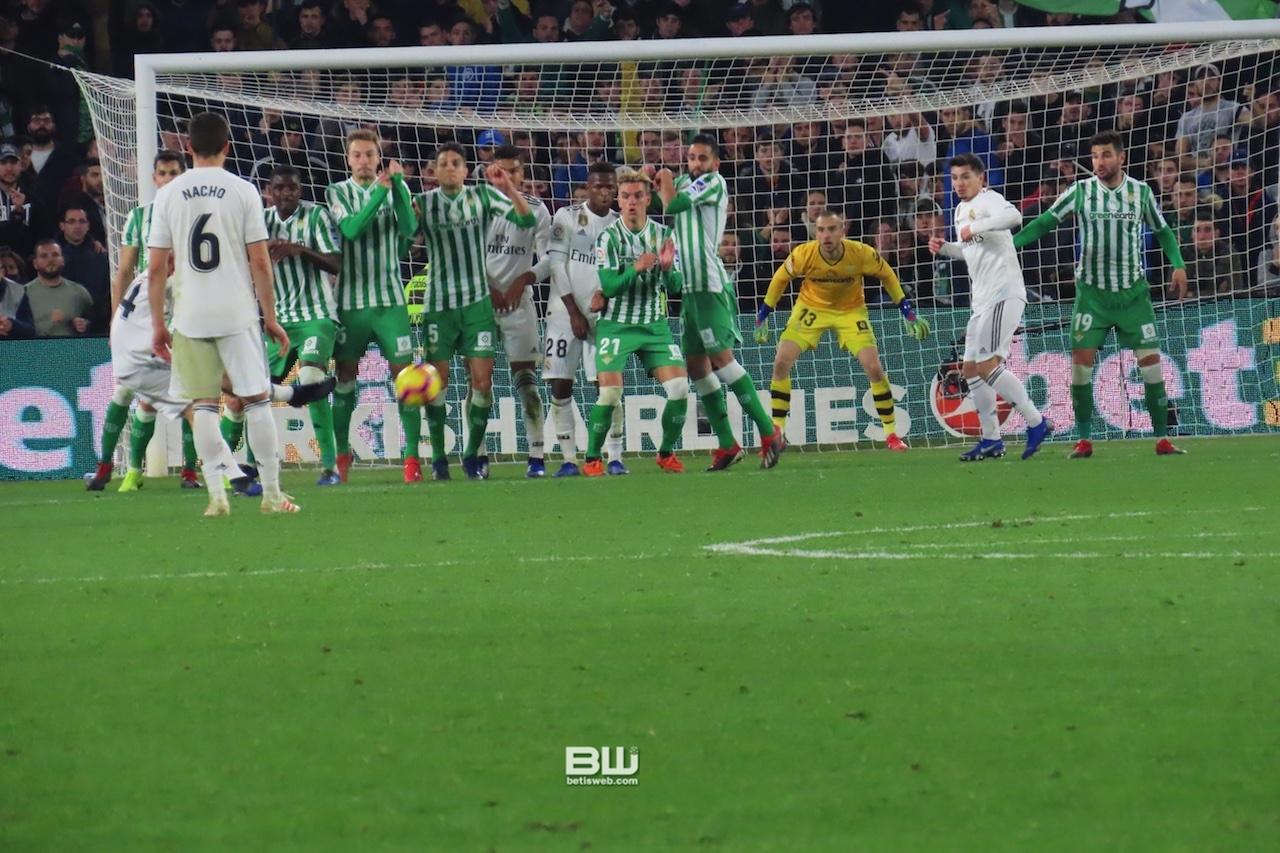 J19 - Betis - Madrid (163)