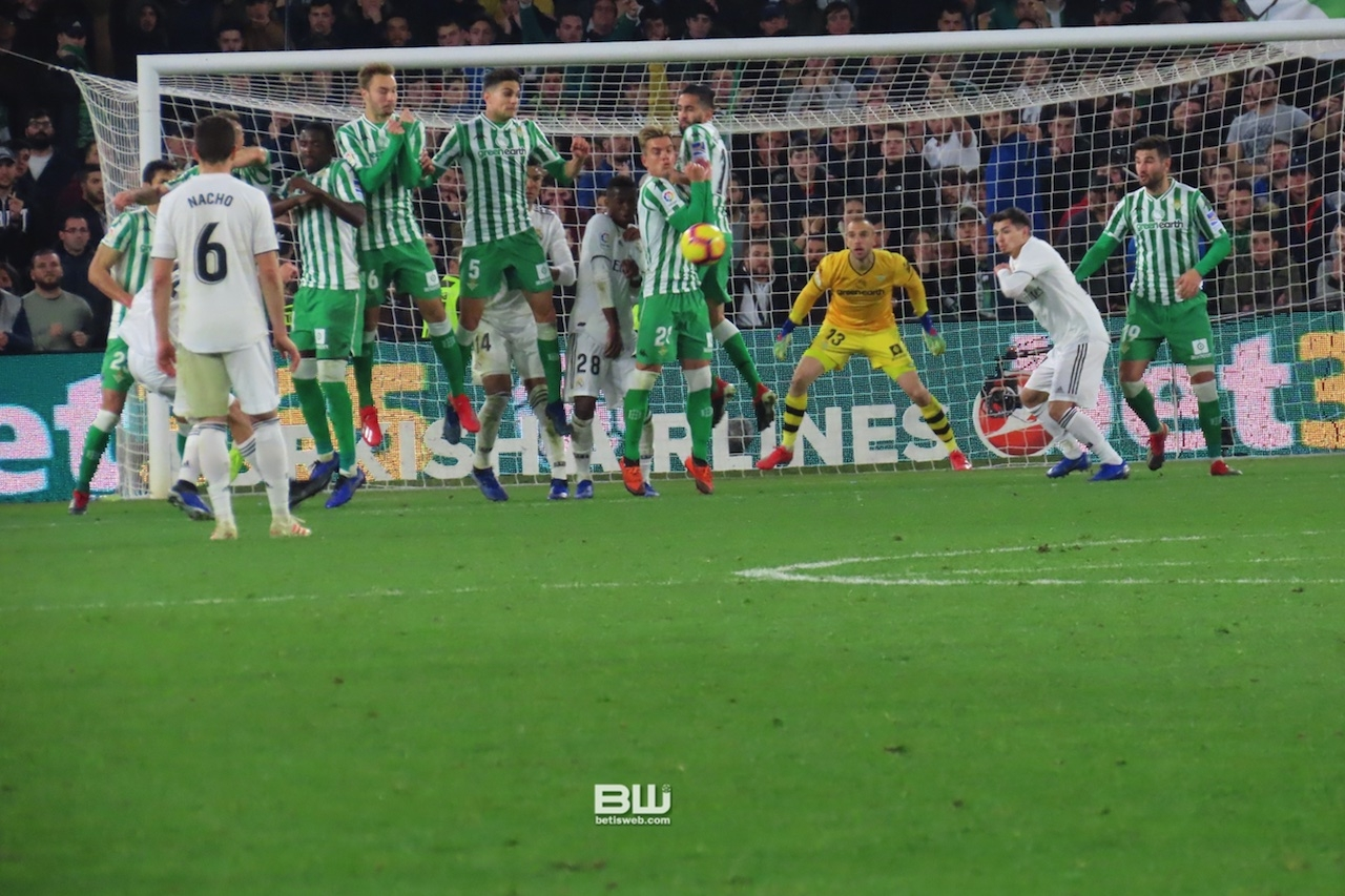 J19 - Betis - Madrid (164)