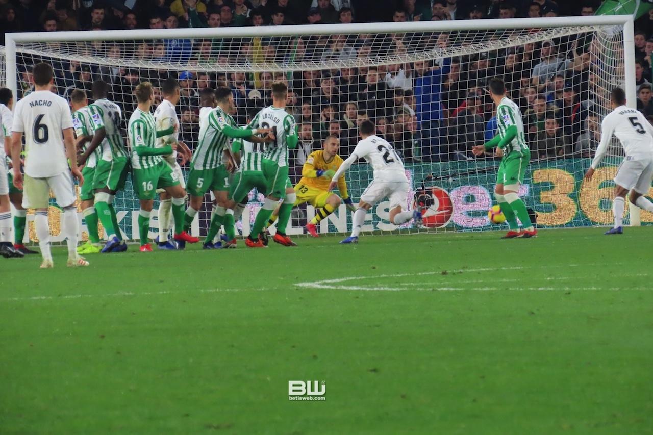J19 - Betis - Madrid (167)