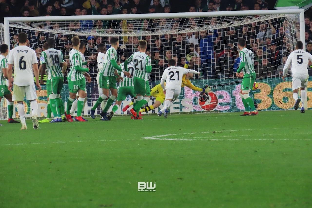 J19 - Betis - Madrid (168)
