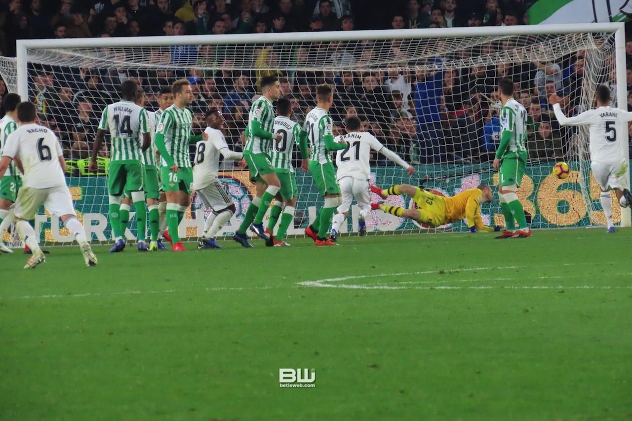 J19 - Betis - Madrid (170)