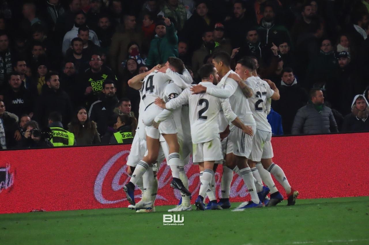 J19 - Betis - Madrid (174)