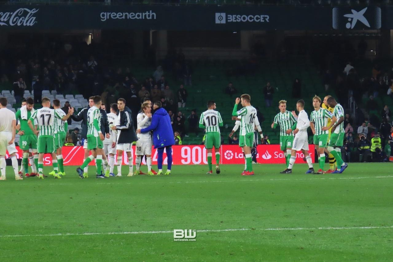 J19 - Betis - Madrid (176)