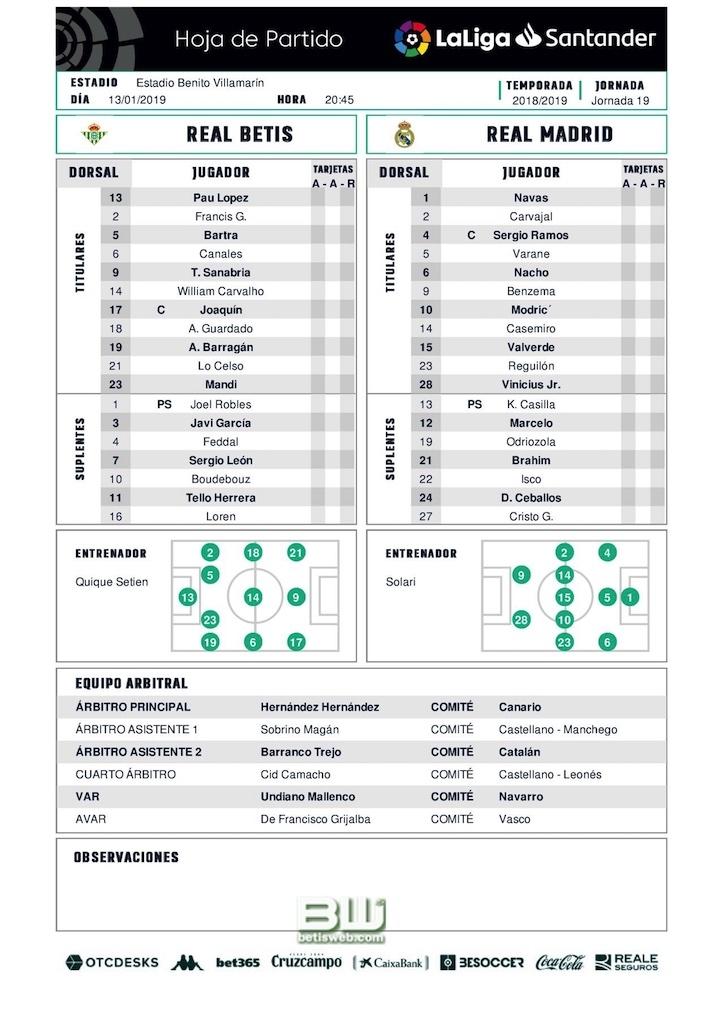J19 - Betis - Madrid (178)