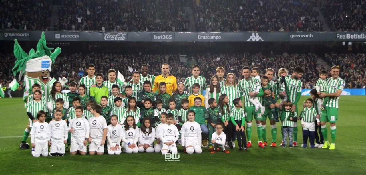J19 - Betis - Madrid (36)