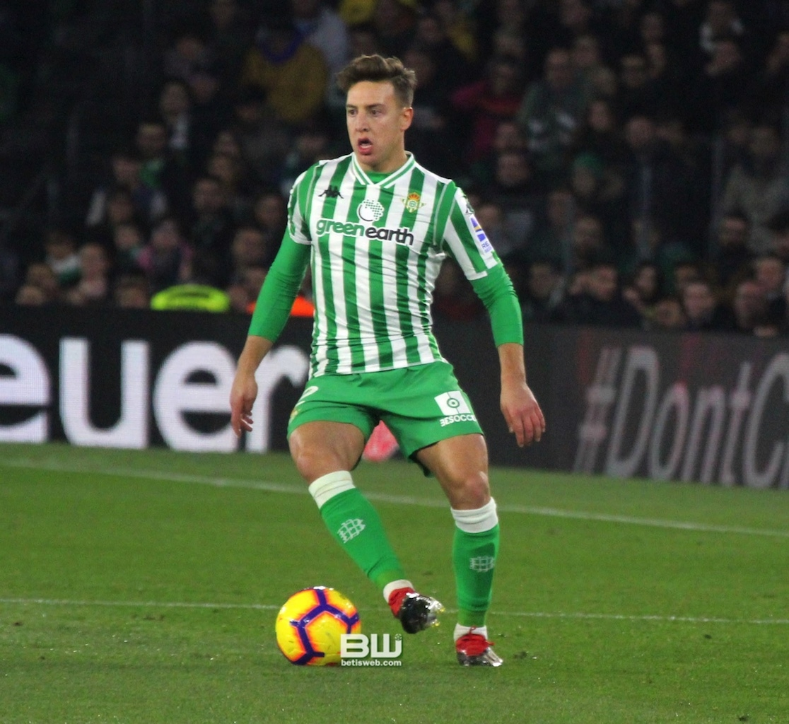 J19 - Betis - Madrid (48)