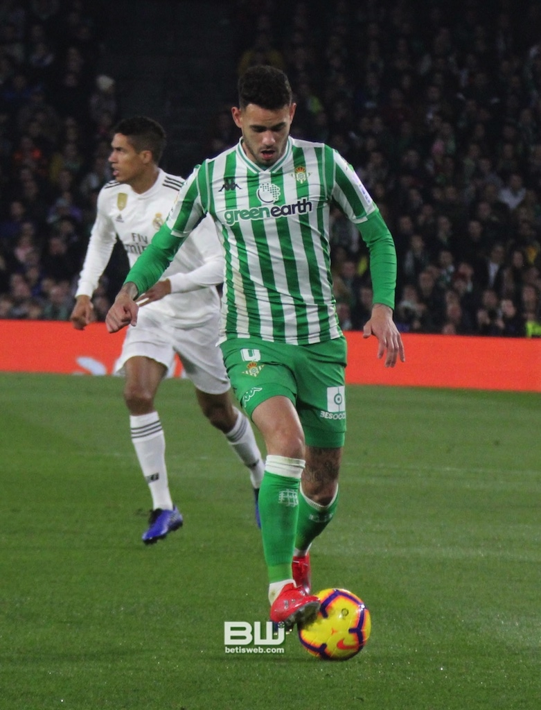 J19 - Betis - Madrid (49)