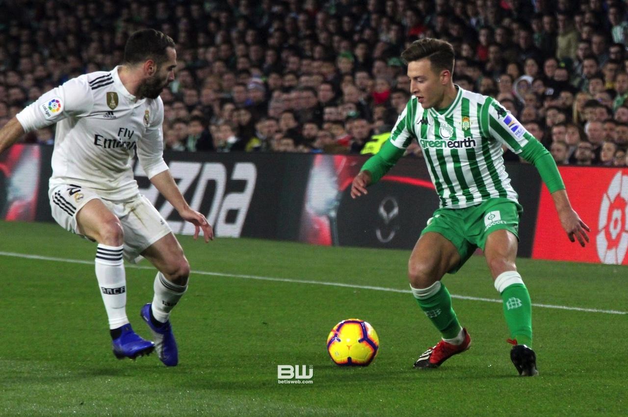 J19 - Betis - Madrid (53)