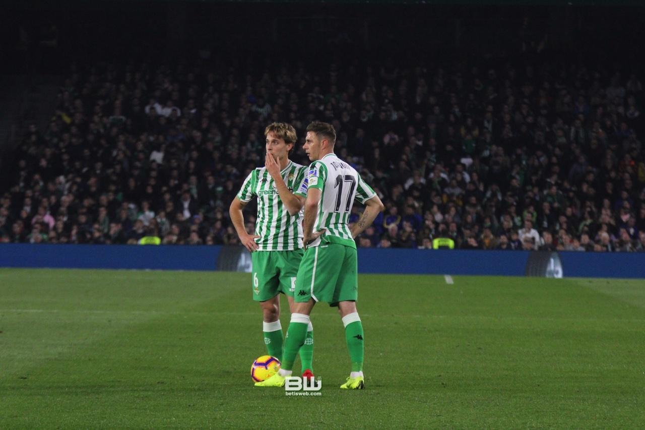 J19 - Betis - Madrid (63)