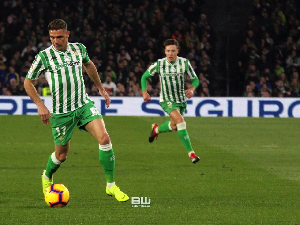 J19 - Betis - Madrid (68)