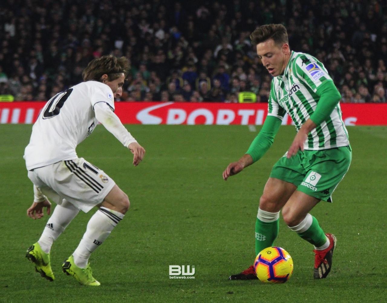J19 - Betis - Madrid (70)