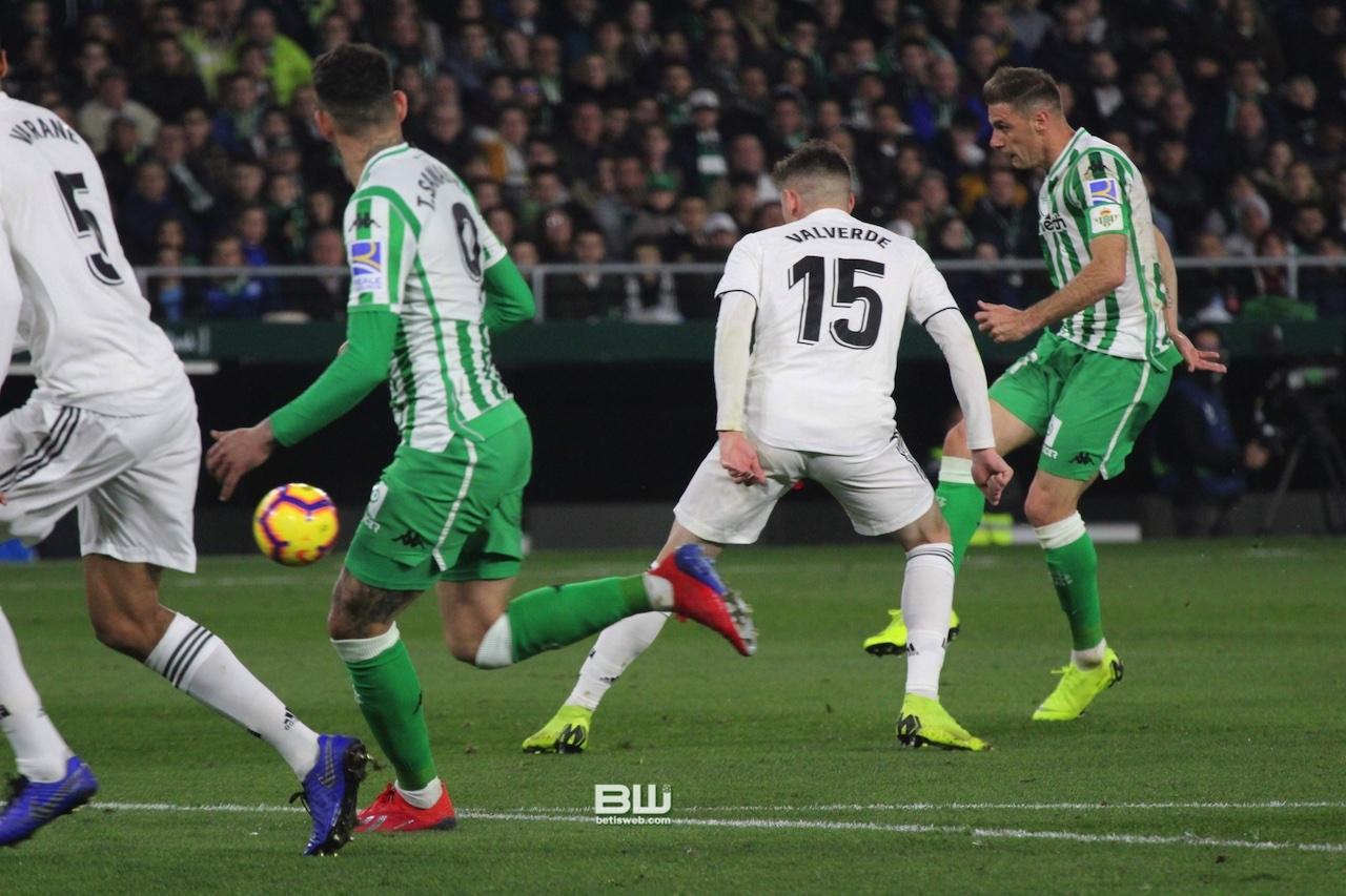 J19 - Betis - Madrid (73)