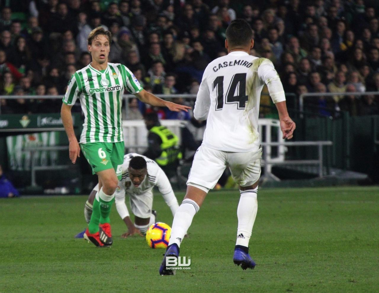 J19 - Betis - Madrid (79)