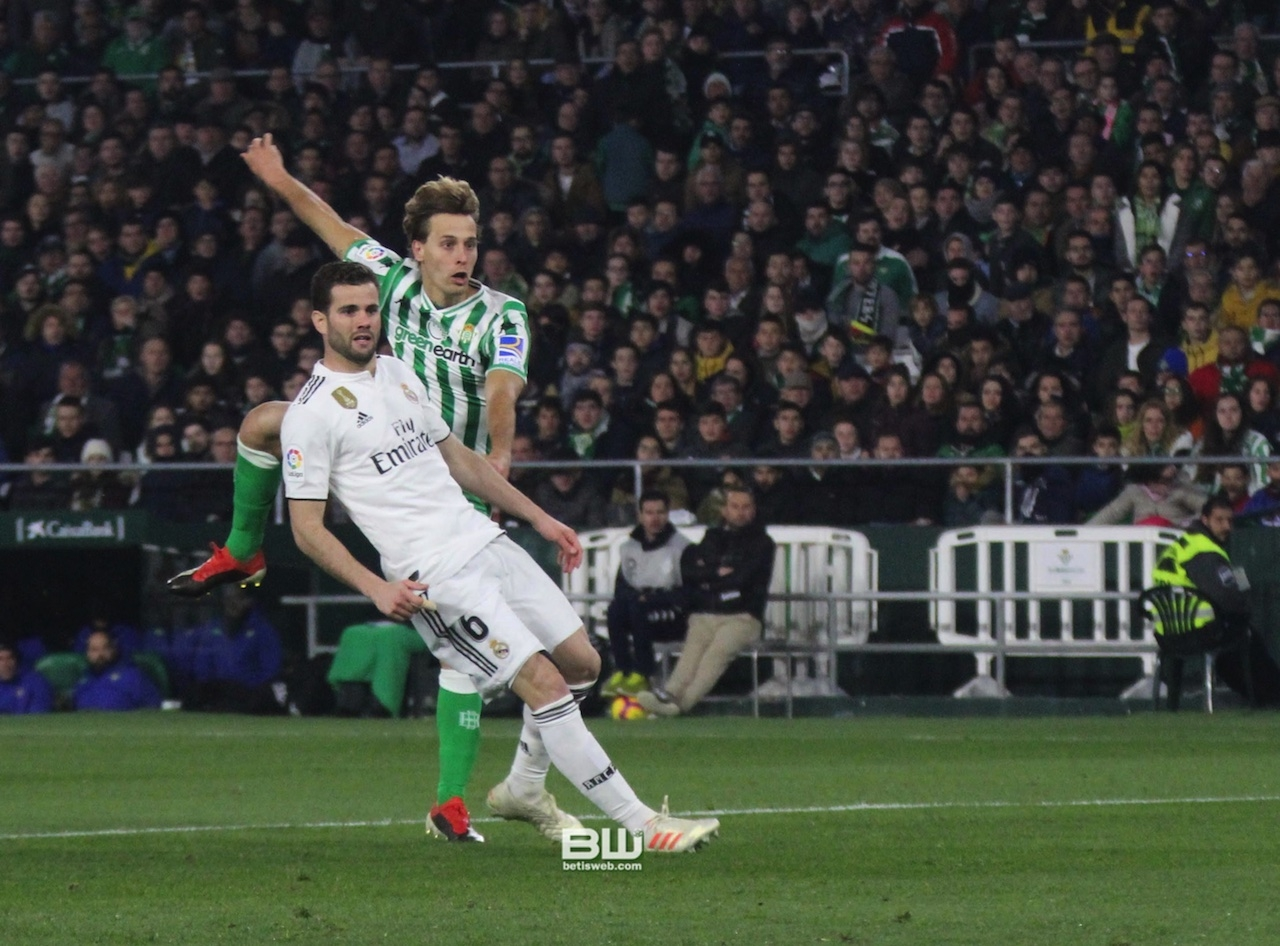 J19 - Betis - Madrid (86)