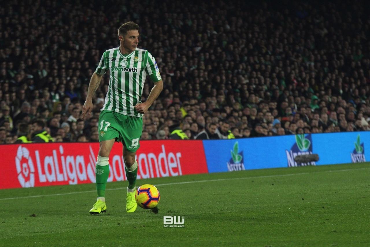 J19 - Betis - Madrid (91)