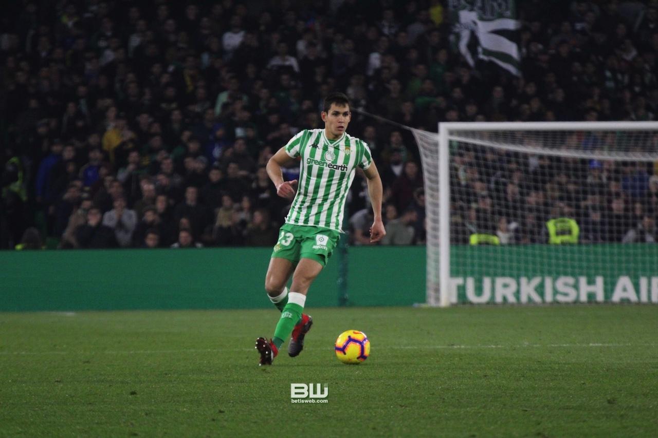 J19 - Betis - Madrid (93)