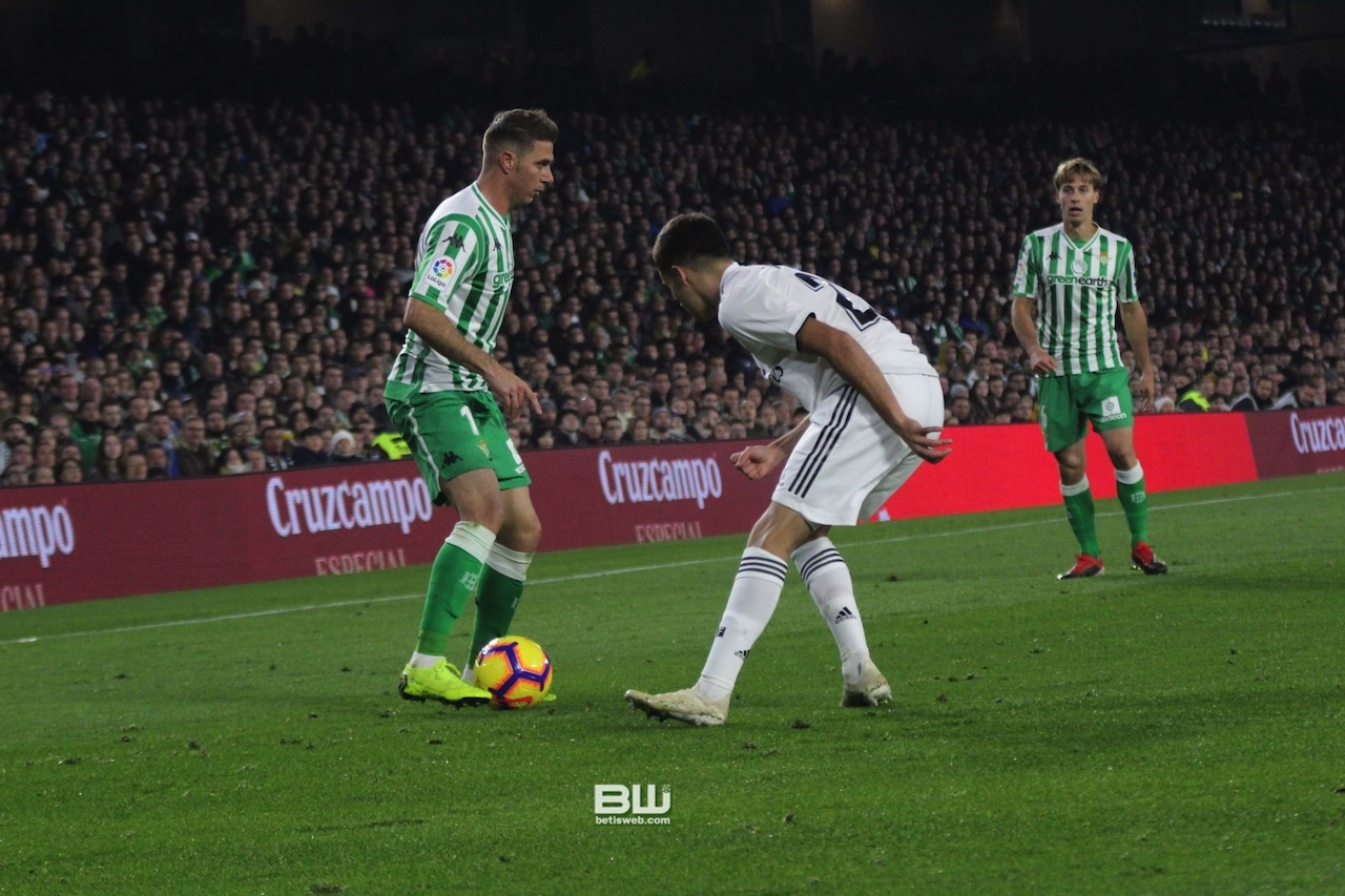 J19 - Betis - Madrid (96)