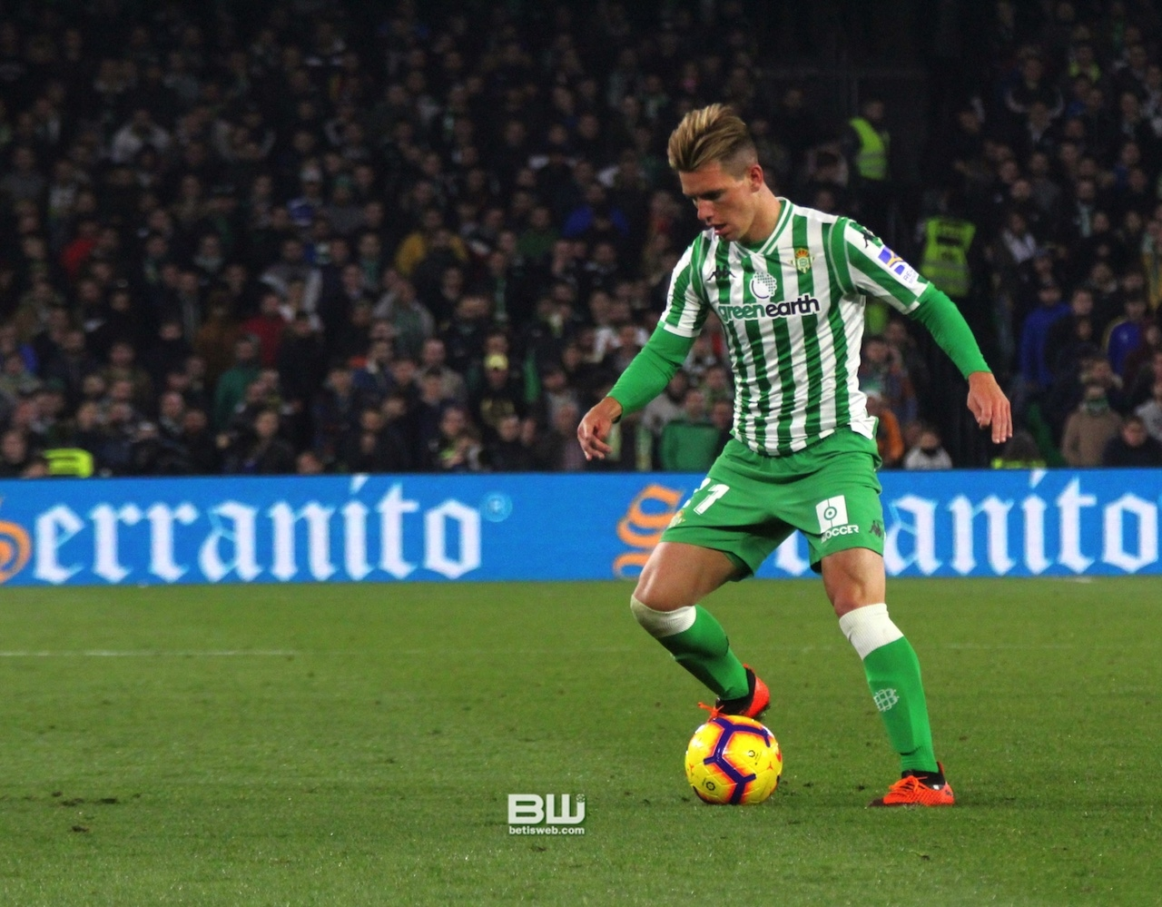 J19 - Betis - Madrid (97)
