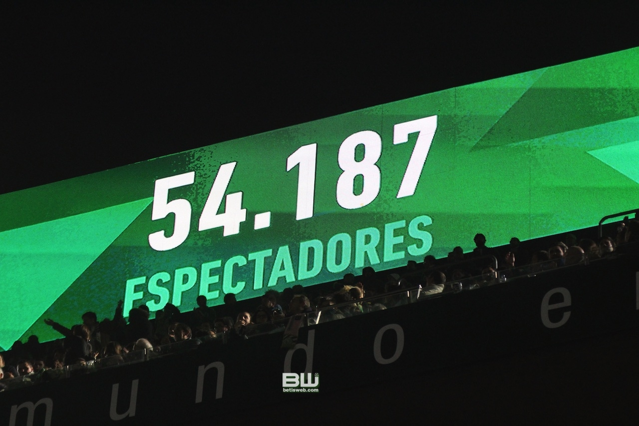 aJ19 - Betis - Madrid (111)