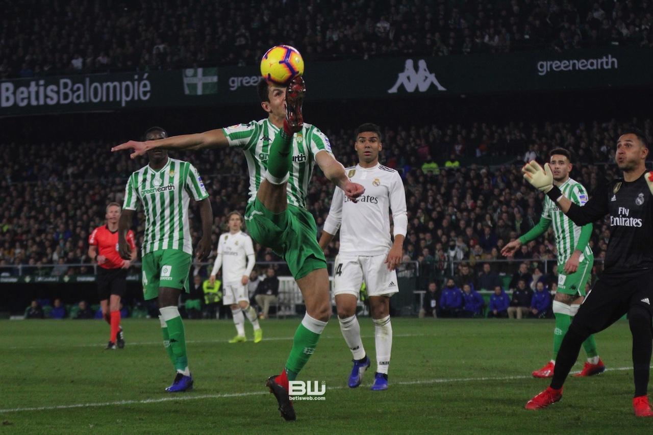 aJ19 - Betis - Madrid (122)