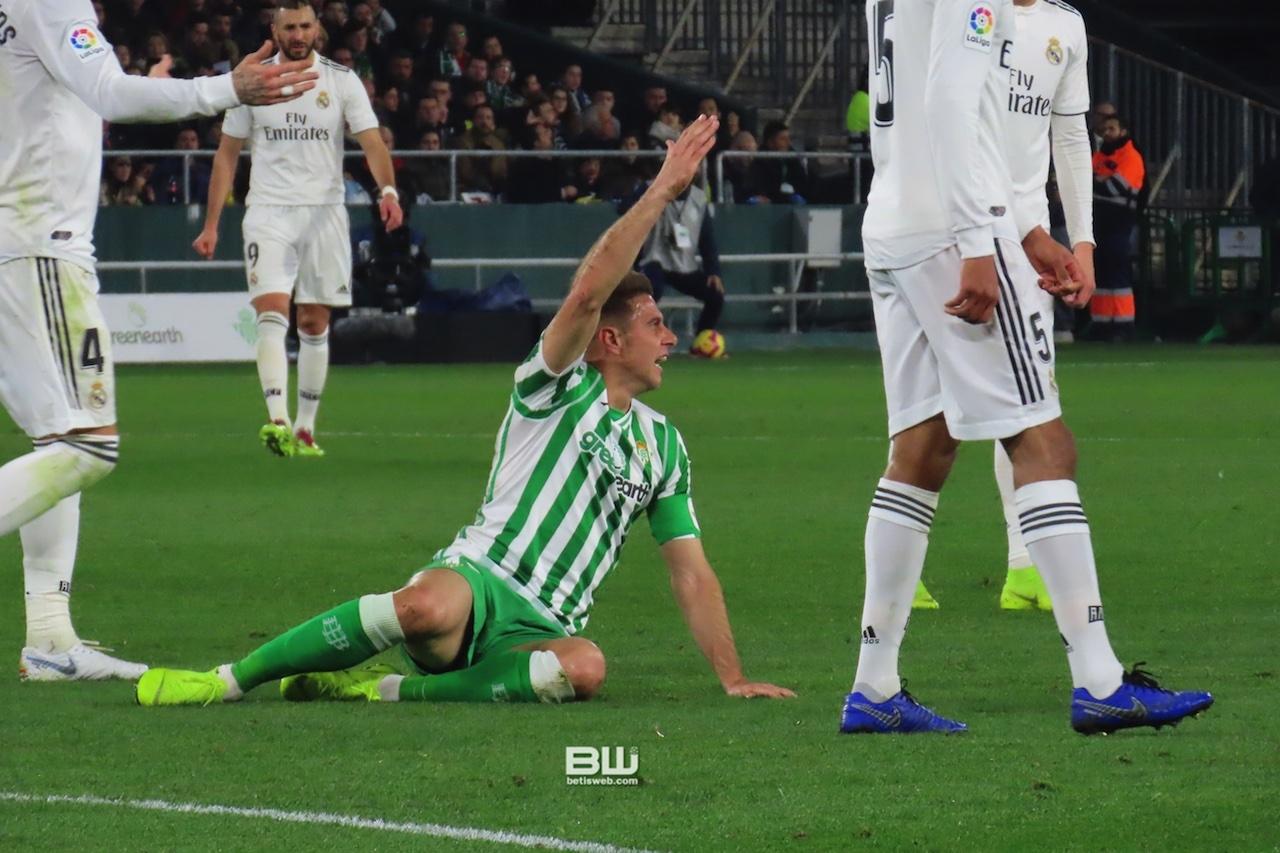 aJ19 - Betis - Madrid (143)