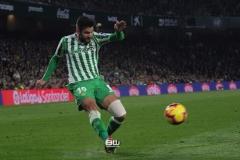 J19 - Betis - Madrid (100)