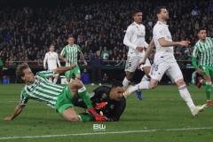 J19 - Betis - Madrid (103)