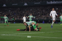 J19 - Betis - Madrid (104)