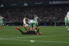 J19 - Betis - Madrid (105)