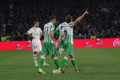 J19 - Betis - Madrid (108)