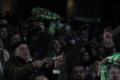 J19 - Betis - Madrid (109)