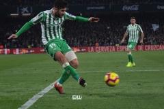 J19 - Betis - Madrid (110)